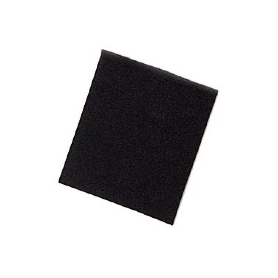 velcro loop sticker pad 15 x 15