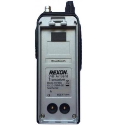 Adaptateur Transformateur Prise de courant 220v / Allume cigare femelle 12v