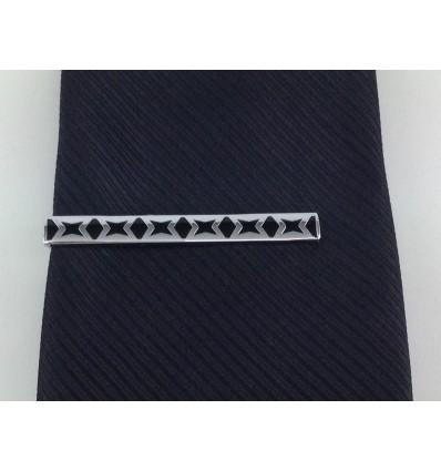 Pince à cravate NBO