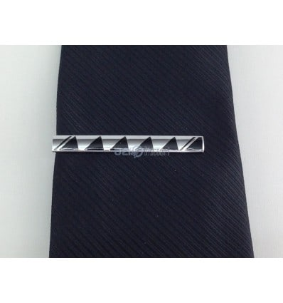 Pince à cravate BOG
