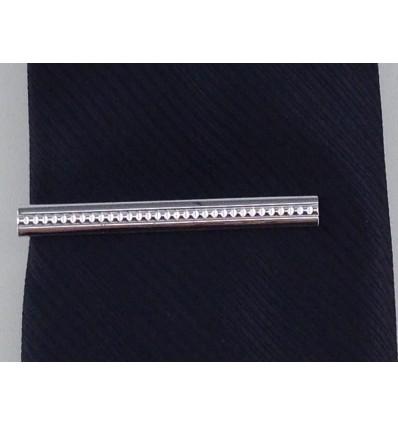Pince à cravate BKK