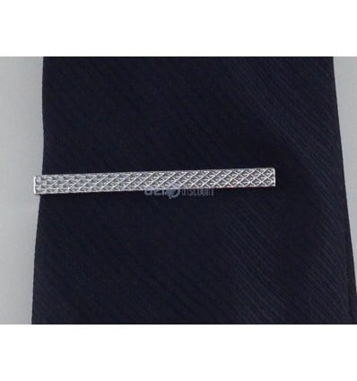 Pince à cravate CAN
