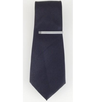 Cravates noires