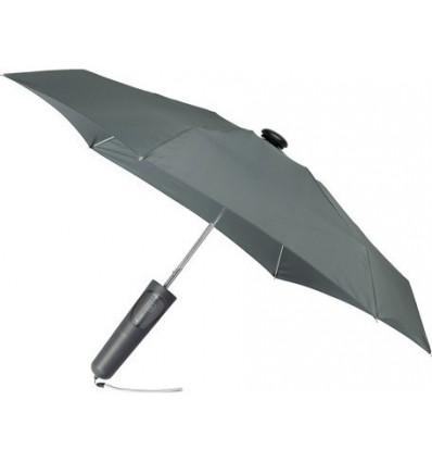 """Dry Bag Umbrella"""