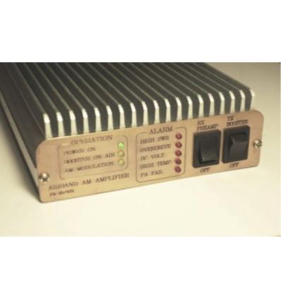 Amplificateur Linéaire AM pour REXON RHP-530 Airband Radio