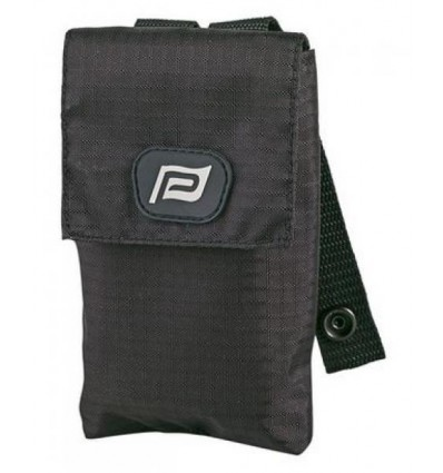 Cover Protection for Radios REXON RHP-530 and compatible