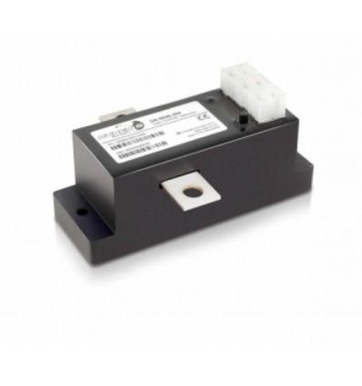 Relais Régulateur DBD 250 pour Batterie SUPER B Li-Ion