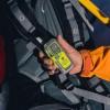 BALISE DE DETRESSE INDIVIDUELLE RESQLINK™ 400 406 MHz avec GPS