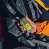 Personal Locator Beacon PLB with GPS KANNAD Link Solo