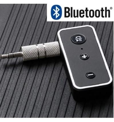 BT Transmit Receive 3.5 Male Jack Adapter Module for Headphones