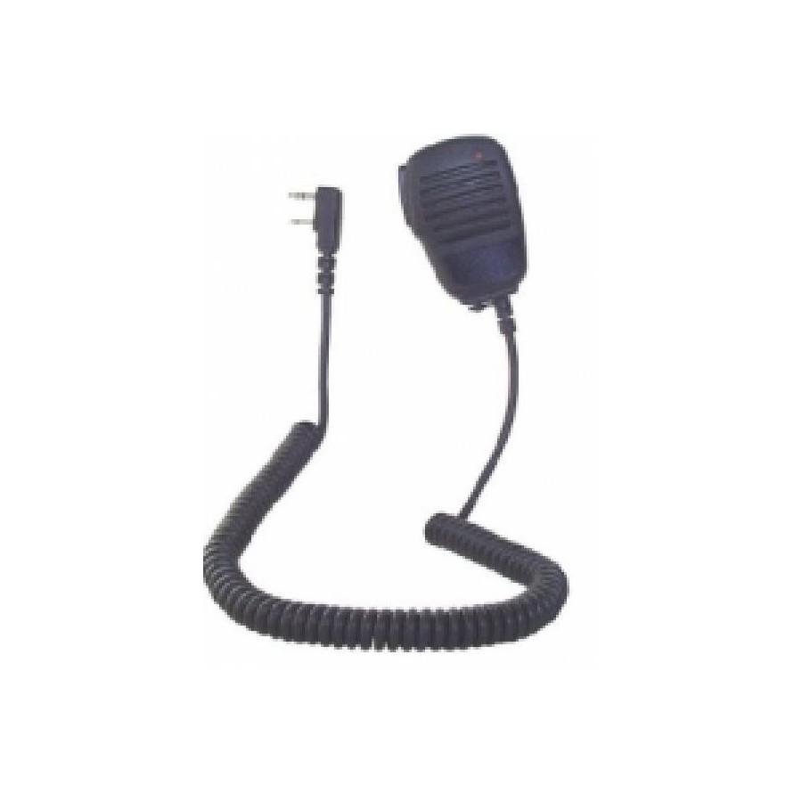 Type De Haut Parleur micro haut-parleur crt tk sans volume connectique kenwood