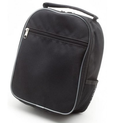 Pilot Headset Bag (paded) Multi pouches