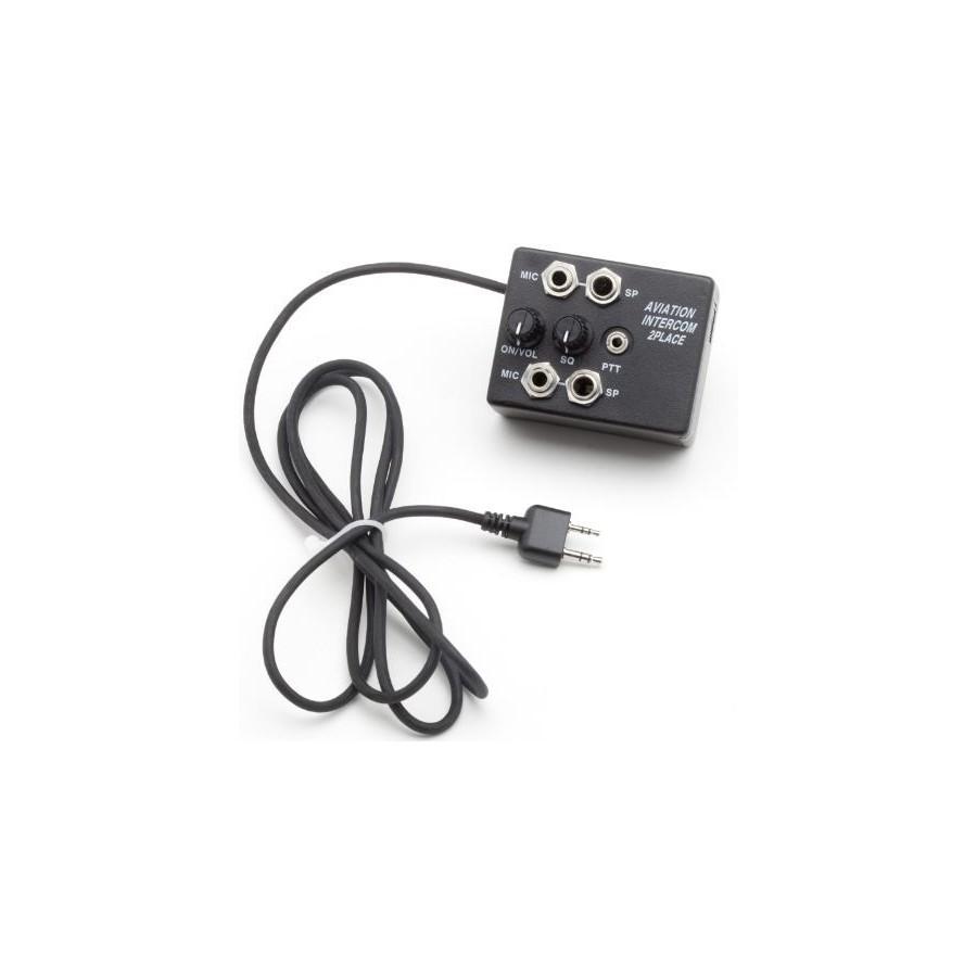 Strange Push To Talk Switch Wiring Diagram Ptt Switch Amp Cb Radio Bmw Wiring 101 Cranwise Assnl