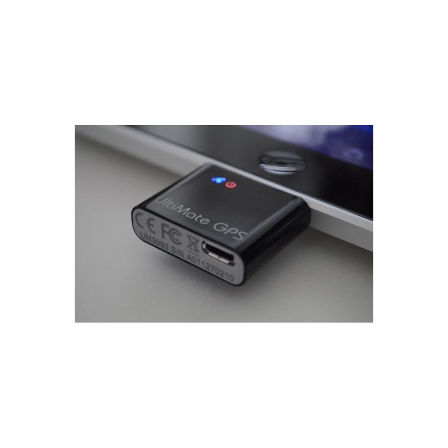 plane portable battery with 263 Emprum Ultimate Gps Dungle Pour Ipod Touch Iphone Et Ipad on Useful Inventions Diagram With Parts furthermore Connection Systems together with P237811P together with Exploding Batteries What You Can And Cant Bring On Board likewise T1463.