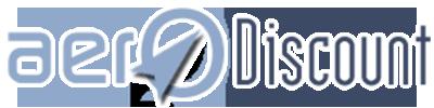 Aerodiscount - La Boutique du Pilote Aéro à Prix Discount